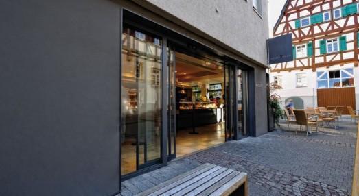 b cker baier herrenberg metallbau feuerbacher. Black Bedroom Furniture Sets. Home Design Ideas